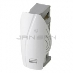 Technical Concepts TC TCell Continuous Odor Control Dispenser - White in Color - Sold Individually