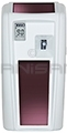 Rubbermaid 1955229 Microburst 3000 Dispenser with LumeCel Technology - White in Color