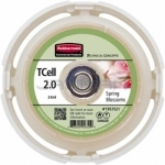 Rubbermaid TCell 2.0 Air Freshener Refill - Spring Blossoms