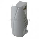 Technical Concepts TC TCell Continuous Odor Control Dispenser - Gray in Color - Sold Individually