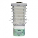 Technical Concepts TC 402470 TCell Continuous Odor Control Air Freshener Refills - 1 case of 6 refills - Cucumber Melon
