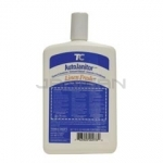 Technical Concepts TC AutoJanitor Cleaner and Deodorizer Refills - Linen Fresh - 1 case of 6 refills