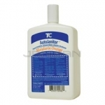 Technical Concepts TC AutoJanitor Cleaner and Deodorizer Refills - Mandarin Orange - 1 case of 6 refills