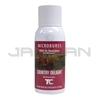 Technical Concepts TC 401259 Microburst 3000 30-Day Air Freshener Refills - 1 case of 12 refills - Country Delight