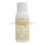 Technical Concepts TC 401691 Microburst 3000 30-Day Air Freshener Refills - 1 case of 12 refills - Vanilla Royale