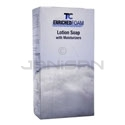 Technical Concepts TC Enriched Foam Lotion Soap with Moisturizers - 800 ml per refill - 1 case of 6 refills