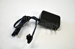 Technical Concepts TC490099 Single AC Adapter for AutoFaucet SST, OneShot and OneShot Foam
